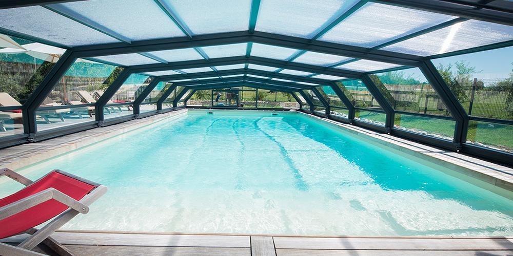 Vacances en chambres d 39 h tes ou gite avec piscine dans le gers for Chambres d hotes herault avec piscine